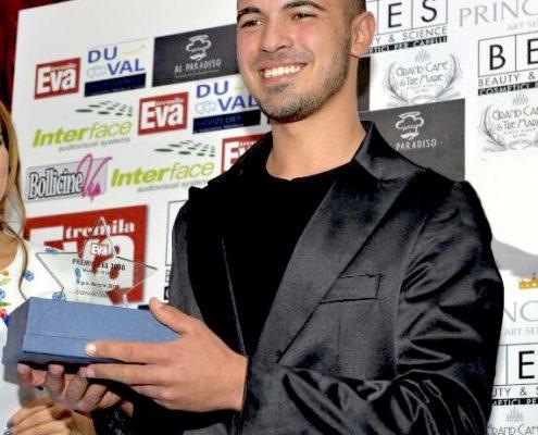 Gian Daniele Calbini